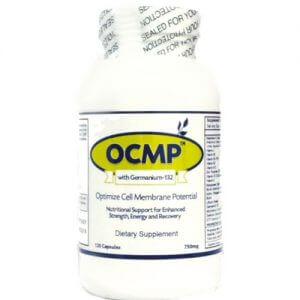 OCMP-GHA-Naturals-Get-Healthy-Again
