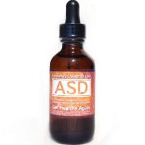 ASD-Elixir-GHA-Naturals-Get-Healthy-Again