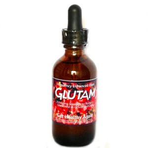 Glutam-GHA-Naturals-Get-Healthy-Again