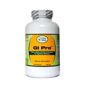 GI-Pro-GHA-Naturals-Get-Healthy-Again