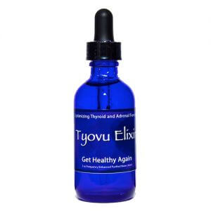 Tyovu-GHA-Naturals-Get-Healthy-Again