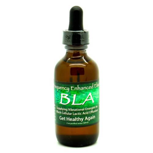 bla-848