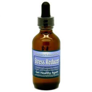 stress-reducer-500