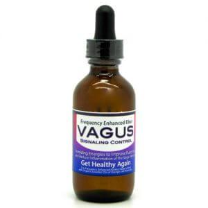 vagus-control-elixir